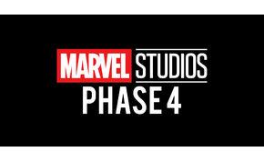 Angelina Jolie, Natalie Portman, Scarlett Johansson – ezek a filmek alkotják a Marvel 4. fázisát