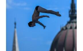 Visszatér Magyarországra az úszók és a pólósok világbajnoksága
