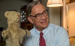 Tom Hanks új filmjének előzetese mindenkit mosolyra fakaszt