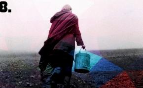 Magyar film is szerepel az elmúlt évtized legjobbjai között