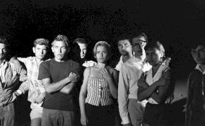 Felújított magyar klasszikus a velencei filmfesztiválon