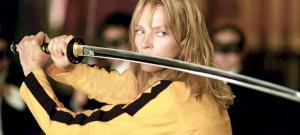 Elkészülhet a Kill Bill 3