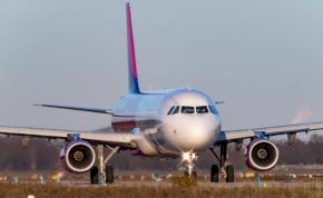Egy évig ingyen utazol a Wizz Airrel, ha...