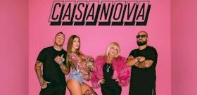 Súlyos zenei merénylet lett a Casanova feldolgozása