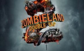 Befutott a Zombieland folytatásának első előzetese – nekünk bejön!