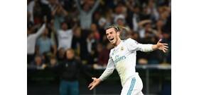 Bale és a Real különös házassága, avagy egy walesi madridi valósága