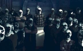 Az új Watchmen a jelenben játszódik, de nem lesz benne Facebook