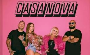 Az emberek többsége nem szereti a Casanovát, Dér Heni erre számított
