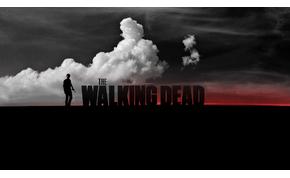 Sok minden derült ki a The Walking Dead második spin-offjáról