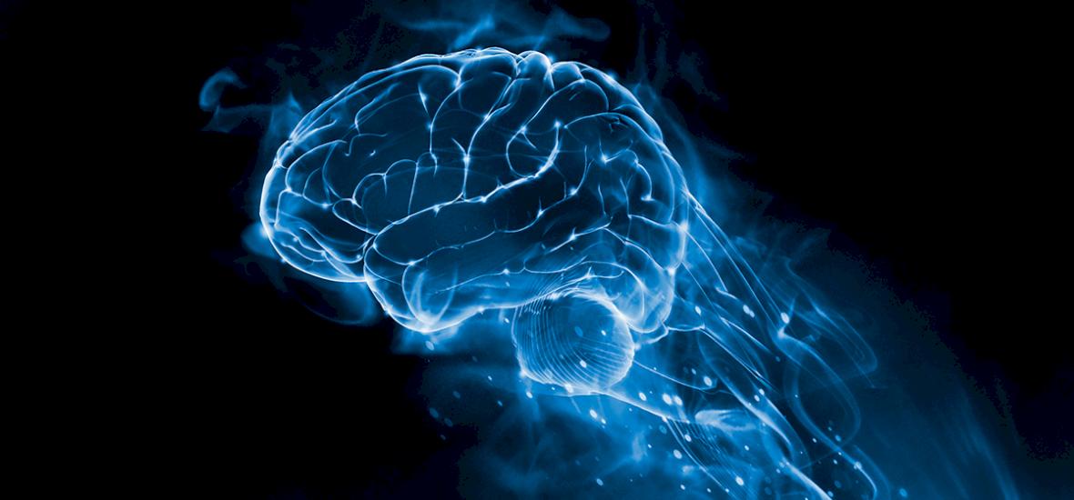 Érthető beszéddé alakították át az agyhullámokat