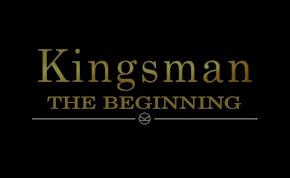 Itt a Kingsman: A kezdetek magyar nyelvű trailere