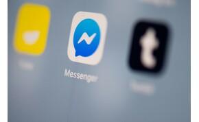 A Facebook olyan lépést tervez, amibe belesajdulunk