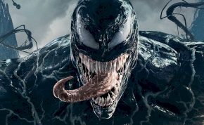Hivatalosan bejelentették, hogy ki rendezi a Venom 2-t