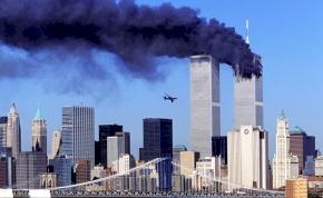 Sorozat készül a 9/11-es terrortámadásról
