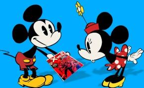 Már valamit hozott magával a Disney-Fox egyesülés: veszteséget
