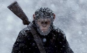Folytatást kap A majmok bolygója