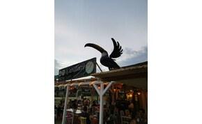 Megvan az év strandétele a Balatonnál, nem biztos, hogy örülni fogsz
