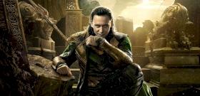 Thor 4: Loki is visszatér