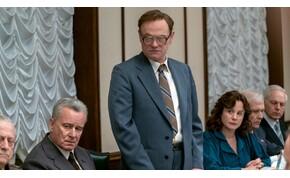 A Csernobil alkotója megszólalt az orosz testvér sorozat kapcsán