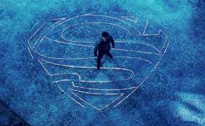 Kaszálták a Krypton sorozatot