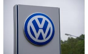 Radikális lépésre szánta el magát a Volkswagen