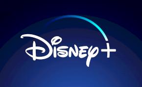 """A Disney+ leendő """"családi csomagjával"""" elvileg nem lehet majd csalni"""