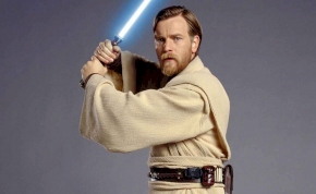 Hivatalos: Készül az Obi-Wan sorozat