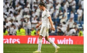 Guardiola összetörte a Real Madrid álmát – videó