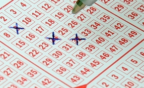 És akkor jöjjenek a hatos lottó csodás számai