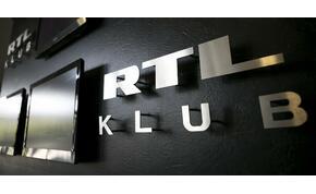 Innentől drágább lesz az RTL Klub