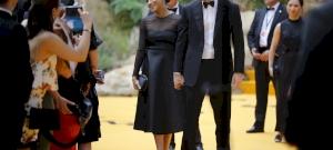 Harry herceg dilemmája: Elmenjek az exem esküvőjére vagy ne menjek?