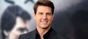 Tom Cruise az életével játszik