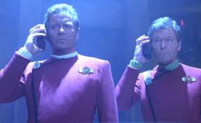 Átverés vagy sem: megalkották a Star Trek univerzális fordítógépét?