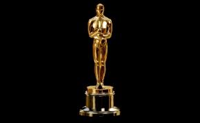 Megvan, hogy melyik filmet nevezzük idén az Oscarra