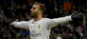 A Real volt játékosa 5000 eurót költött, hogy elbánjon exbarátnőjével