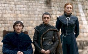 Melyik sorozat vagy film borzalmas befejezése kísért a legjobban?