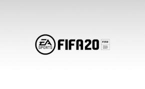 Megvan a FIFA 20 legjobb játékosa