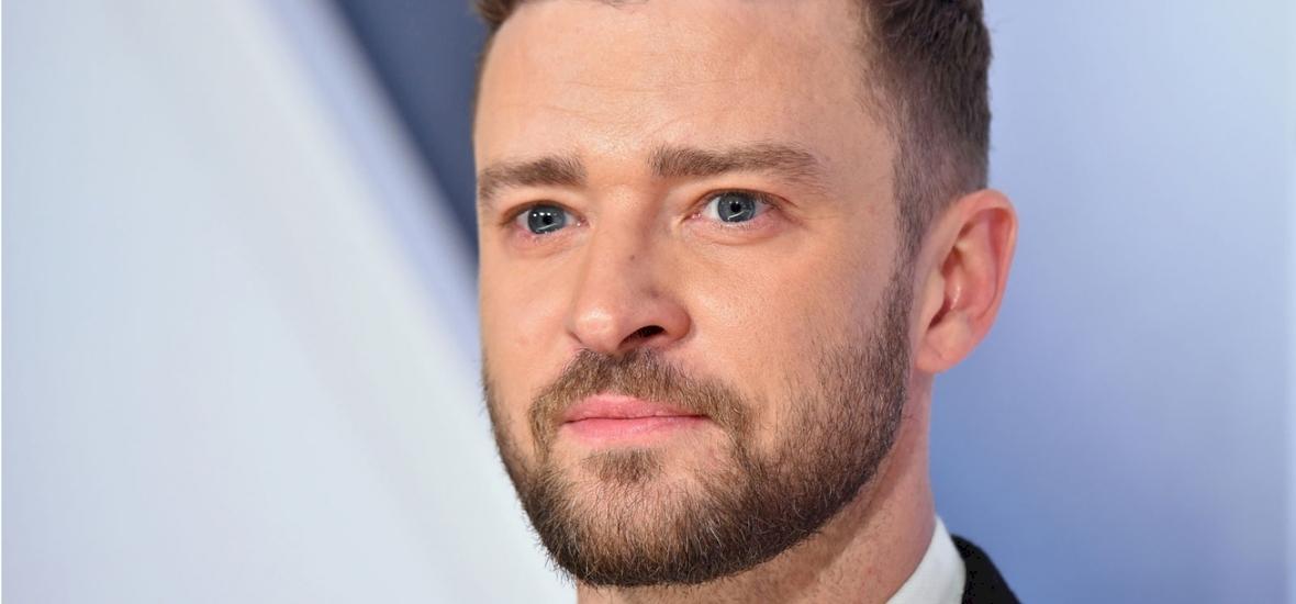 Börtöntöltelék lesz Justin Timberlake-ből