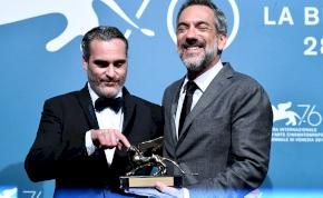 A Joker kapta a fődíjat – A Velencei Filmfesztivál legjobb pillanatai