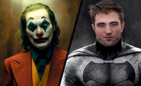 A film rendezője oldotta meg a Joker kontra Batman pletykát