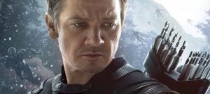 A Marvel megtalálta az új Sólyomszemet