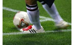 Egyedi formában gondolták újra Beckham és több világsztár cipőjét