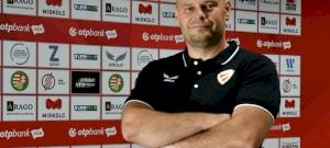 A DVTK új edzője rögtön kitett hat játékost a keretből