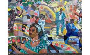 Zsolt utazása: New York-ban járva kihagyhatatlan Harlem – galéria
