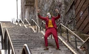 Mégsem annyira jó film a Joker?