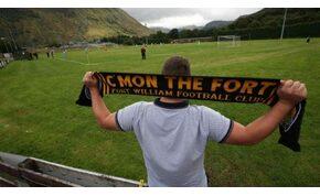 Vége a böjtnek, 882 nap után végre meccset nyert a skót csapat
