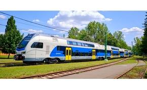 Ingyen utazhatunk forgalminkkal a magyar vasúton, de a bicikliért sem kell fizetni