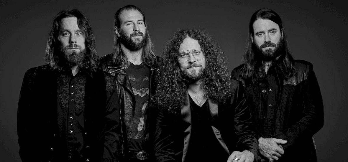 Megvan a Deep Purple év végi koncertjének előzenekara