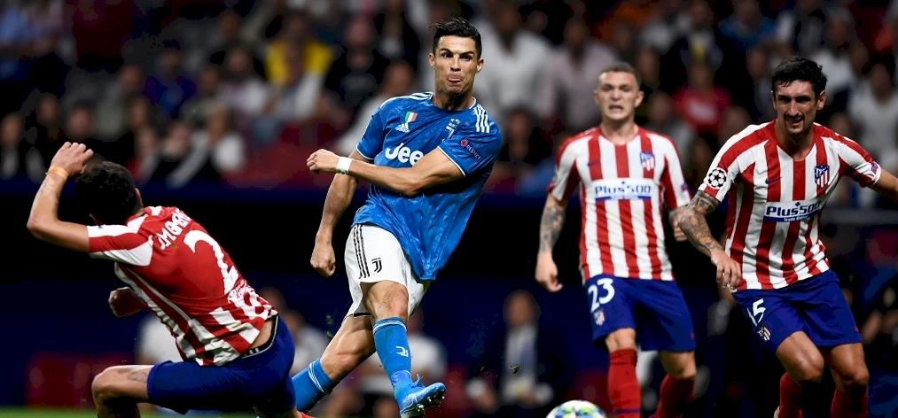 Párizsban kapott ki a Real, Madridban játszottak döntetlent Ronaldóék – videók