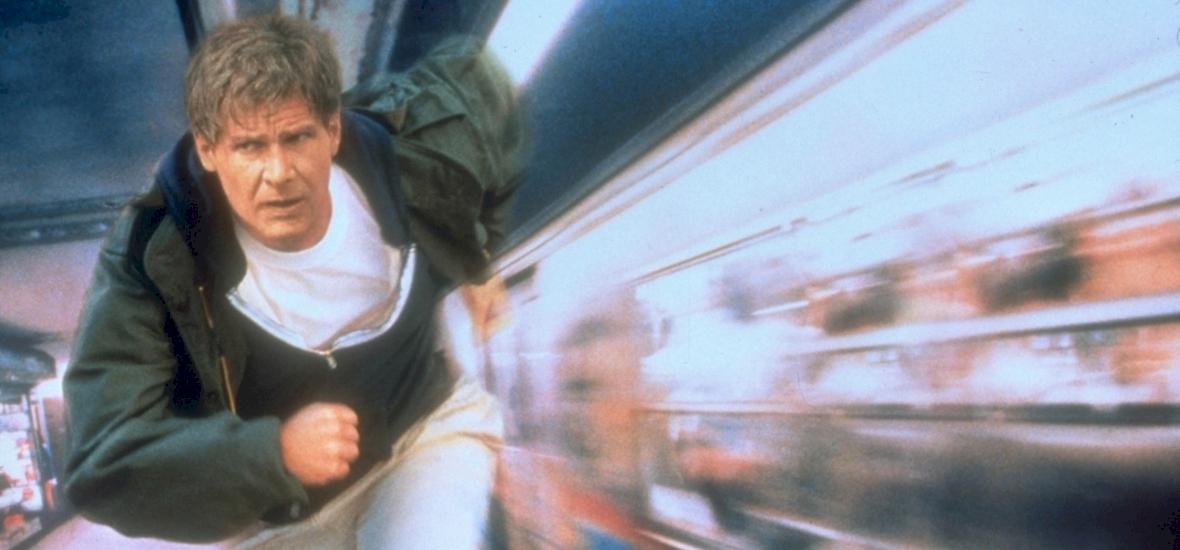 Kiefer Sutherland főszereplésével készül A szökevény remake